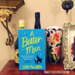 Review of A Better Man by Leah McLaren