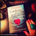 Review of Looking For Alaska