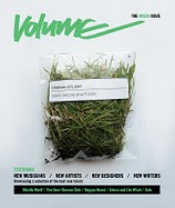 Volume Magazine Issue 7