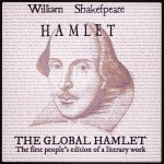 The Global Hamlet Logo Competition